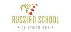 logo_695